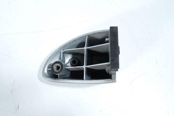 Klamka drzwi przód prawy Mercedes A-Klasa W169 2004