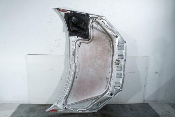 Maska Peugeot 206 2003 EZR