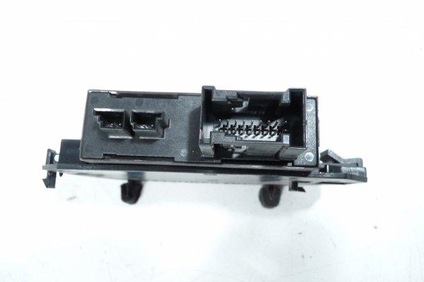 Komputer stacyjka immobilizer Mercedes W168 2000 1.7CDI
