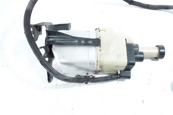 Pompa wspomagania Opel Astra G 1998 2.0i 16V