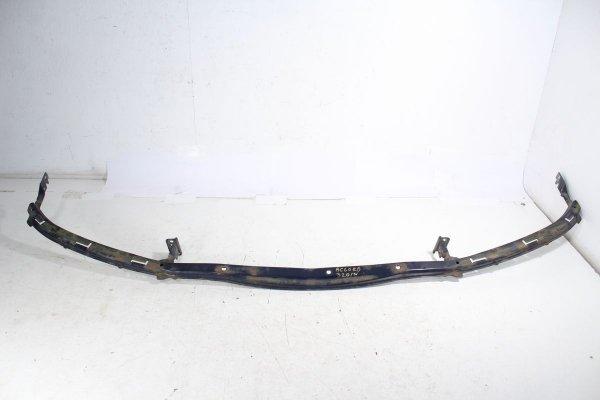 Belka zderzaka przód Honda Accord VI 2000
