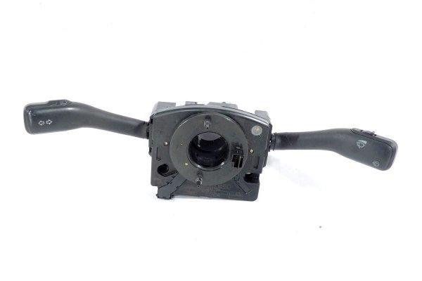 Przełącznik zespolony taśma airbag - Audi - A6 - zdjęcie 1