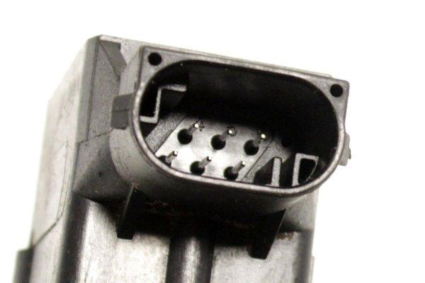 Czujnik poziomowania xenon - BMW - 5 - zdjęcie 5