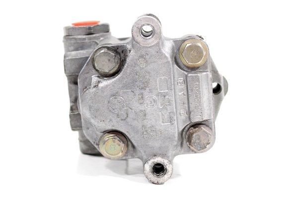 Pompa wspomagania VW Caddy 9K 1995-2004 1.4, 1.9SDI, 1.9TDI (90bar)