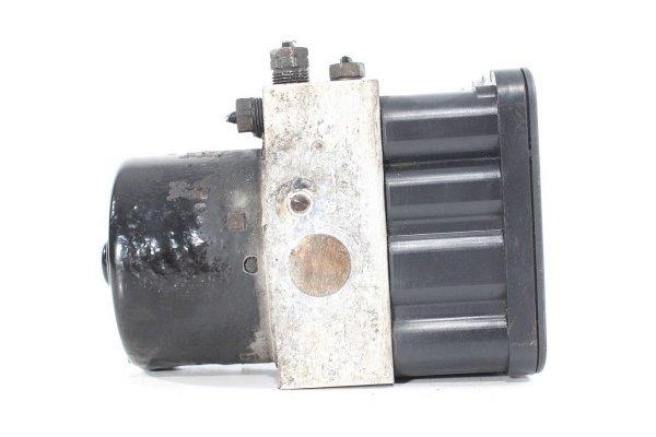 Pompa ABS - Renault - Laguna II - Espace IV - zdjęcie 6