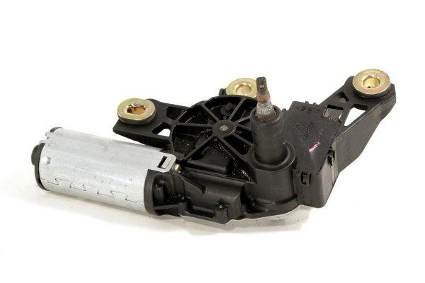 Silniczek wycieraczki tył X-267907