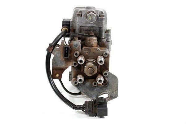 Pompa wtryskowa X-236711 (1.9SDI)