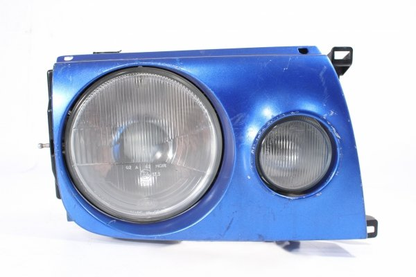 Reflektor prawy Nissan Terano II 1998