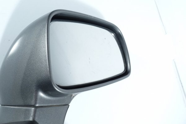 Lusterko prawe Toyota Corolla Verso 2004 (5-pinów)