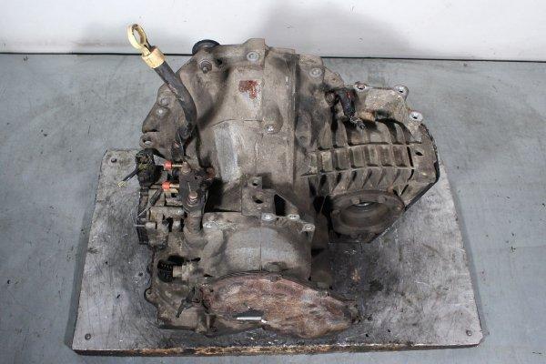 Skrzynia biegów automatyczna - Chrysler - Voyager - zdjęcie 5