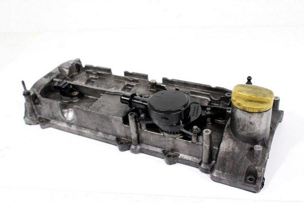 Pokrywa zaworów Chrysler PT Cruiser 2002 2.2CRD