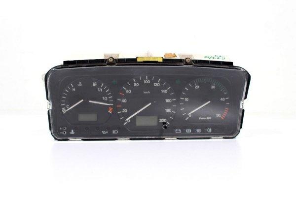Licznik zegary VW Transporter T4 1997 2.4D