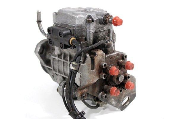 Pompa wtryskowa VW Polo 6N 1995-2001 1.9SDI