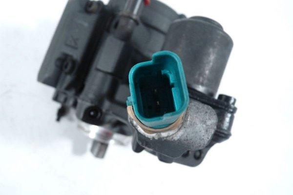 Pompa wtryskowa Peugeot 407 2007 2.0HDI
