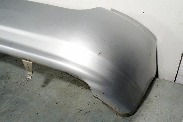 Zderzak tył - Toyota - Corolla - zdjęcie 8