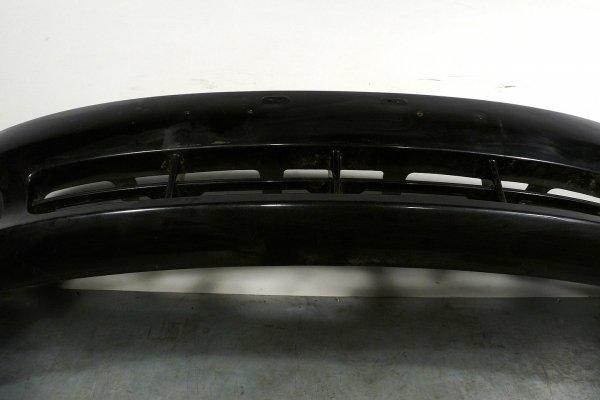 Zderzak przód - Chevrolet - Lacetti - zdjęcie 11