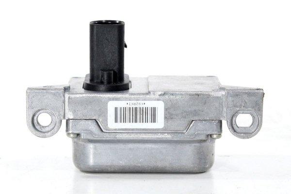 Czujnik moduł ESP VW Golf V 1K 2003-2008 1.6FSI
