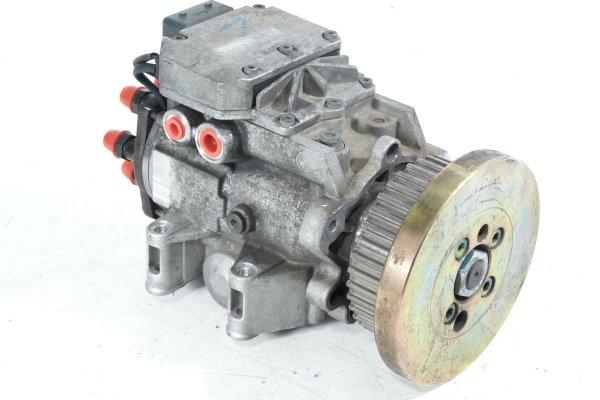Pompa wtryskowa VW Passat B5 2000 2.5TDI AKN