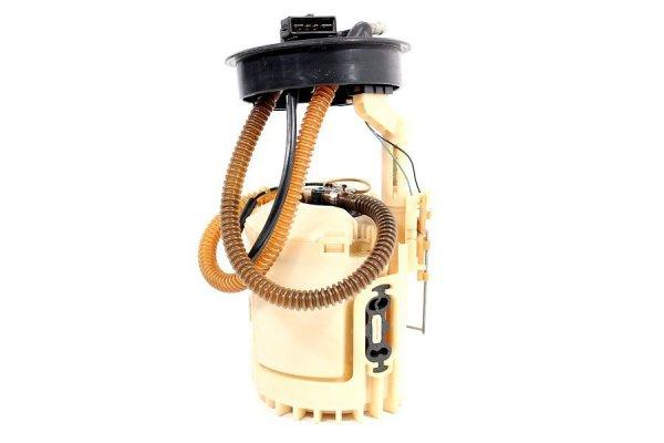 Pompa paliwa VW Vento 1H5 1992-1998 1.4, 1.6, 1.8