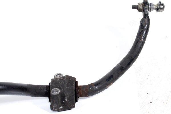 stabilizator przód - mercedes - c-klasa - zdjęcie 2