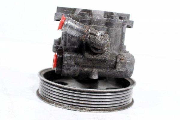 pompa wspomagania - audi - a6 - zdjęcie 4