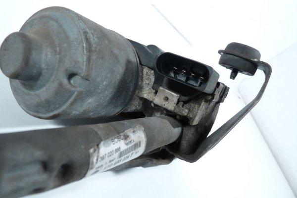 Mechanizm wycieraczek prawy Volkswagen Touran 1T 2005