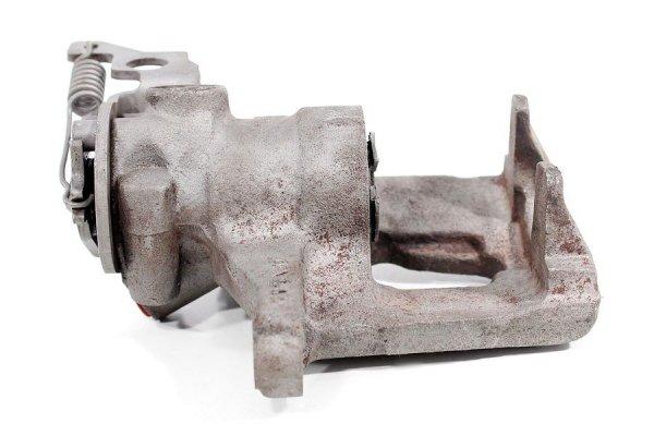 Zacisk hamulcowy tył lewy Ford Mondeo MK3 2000-2004 Kombi (38mm)
