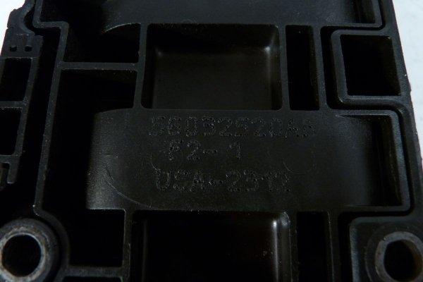 Cewka zapłonowa Chrysler Town Country 2003 3.8 V6