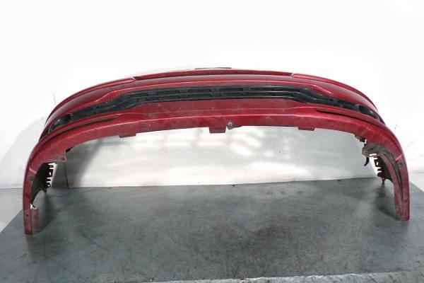 Zderzak przód Citroen C4 2006 Hatchback 3-drzwi