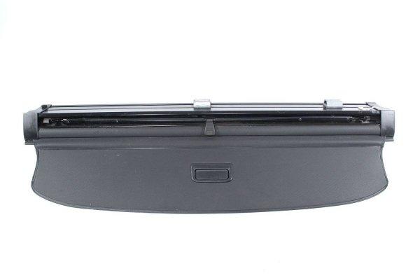 Roleta bagażnika - Audi - A4 - zdjęcie 4