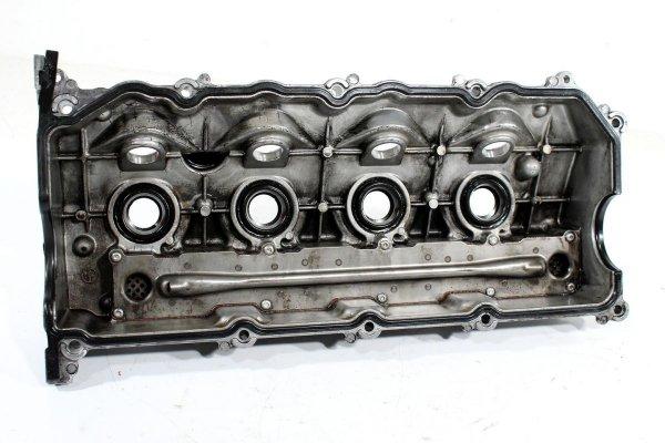 Pokrywa zaworów Toyota Avensis T25 2003-2008 2.0D4D