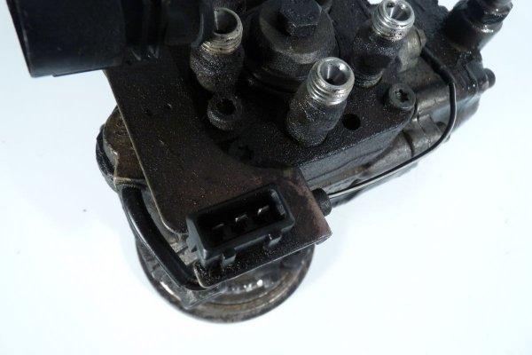 Pompa wtryskowa Volvo V70 1999 2.5TDI