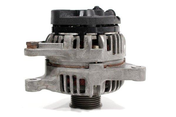 Alternator X-238257 (80A)