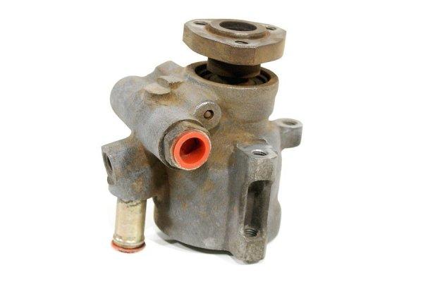 Pompa wspomagania X-234285 (90bar, osadzenie 14mm)
