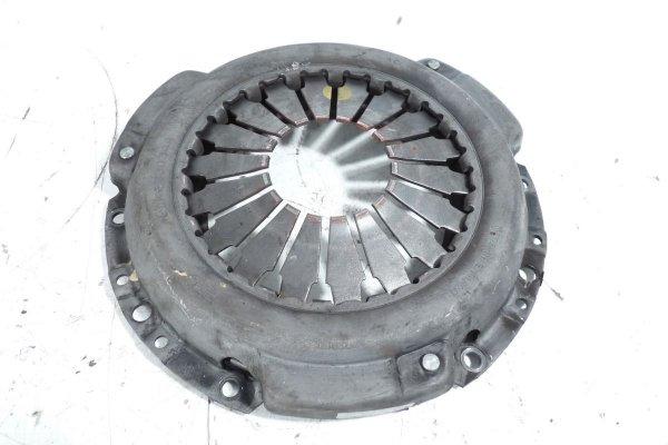 Koło dwumasowe sprzęgło Rover 75 1999 2.0D