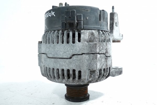 Alternator X-271618 (120A)