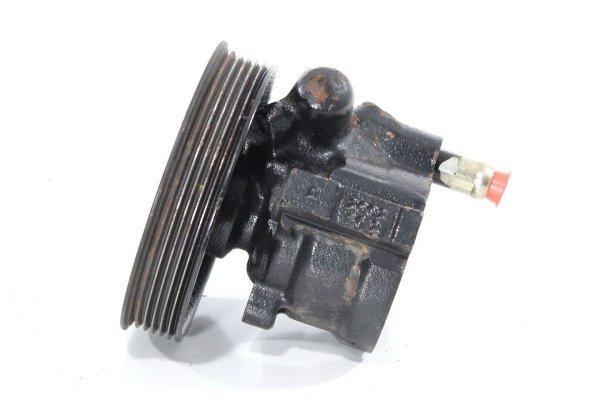 Pompa wspomagania - Dacia - Nissan - Renault - zdjęcie 2