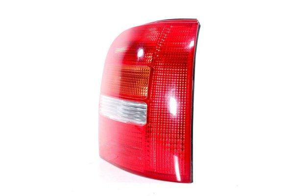 Lampa tył prawa - Audi - A4 - zdjęcie 2