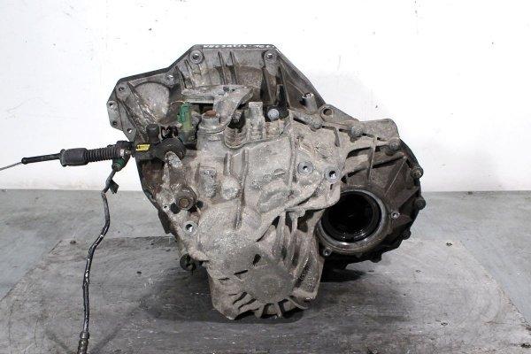 Skrzynia biegów - Renault - Espace IV - Laguna II - Vel Satis - zdjęcie 3