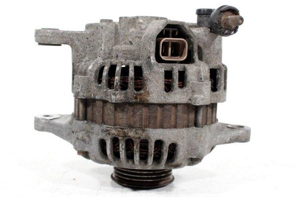 alternator - mazda - 323 - mx3 - mx5 - zdjęcie 1