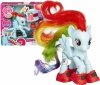 My Little Pony KUCYK  RAINBOW RUCHOMY Hasbro