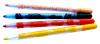 Kredki Świecowe 12 kolorów WYKRĘCANE 14076