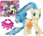 My Little Pony KUCYK MISS POMMEL RUCHOMY Hasbro