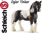 Schleich KOŃ Ogier Tinker KONIE Figurka 13791