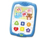 TABLET Smyka TELEFONIK Melodie Smily Play 0732