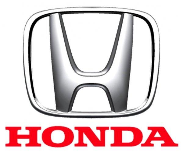 Motor HONDA GOLDWING Turystyczny MOTOCYKL Welly 1:12