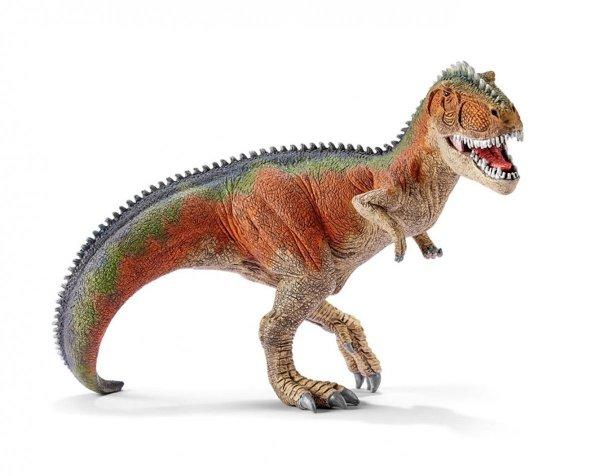Schleich DINOZAUR Tyranozaur Rex Figurka 14545
