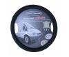 Nakładka skórzana na kierownicę Utilitaire van