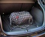 Siatka bagażnika - sposób na zwiększenie bezpieczeństwa pasażerów