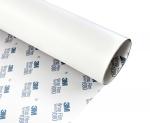 Folia Biały Mat 3M M10 1080 152x90cm